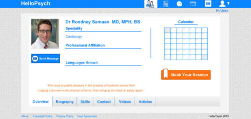 Doctor's--Profile-Page-new