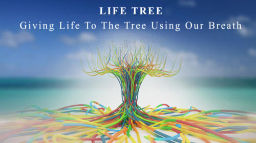 Life_Tree_Poster
